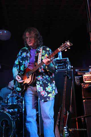 Roger McNamee Image